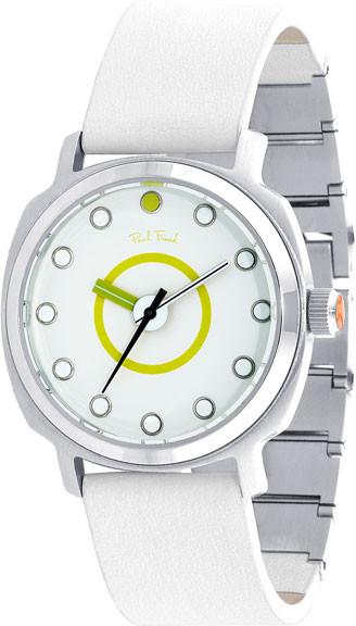 Paul Frank Watches. Изображение № 2.