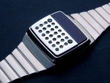 Самые странные наручные часы Топ-30. Изображение № 22.
