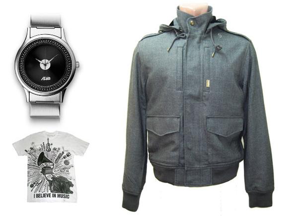 YARD streetwear shop. Изображение № 4.