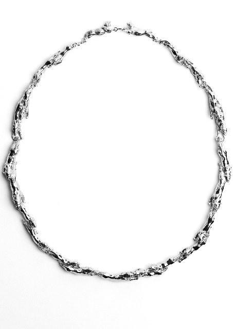 Небо в алмазах: 10 молодых марок украшений, часть 1. Изображение № 96.