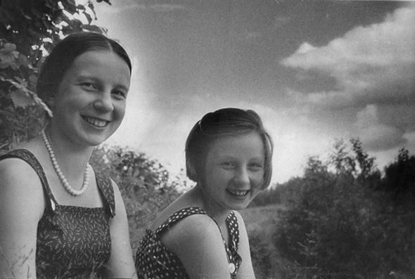 Фотографии из СССР. Изображение № 21.