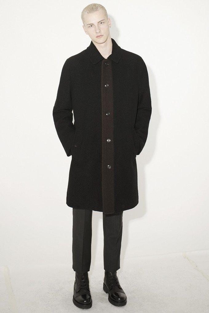 Marni и Marc Jacobs выпустили новые лукбуки. Изображение № 27.