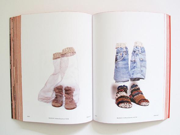 Книги о модельерах. Изображение № 99.