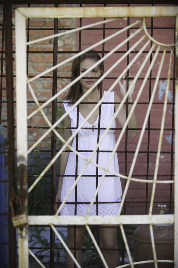 Изображение 6. В Москве открылся удивительный магазин одежды нового формата.. Изображение № 6.