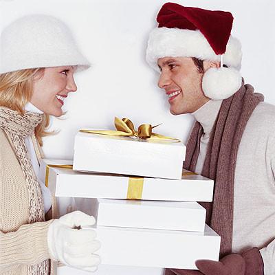 Как выбрать новогодний подарок?. Изображение № 1.