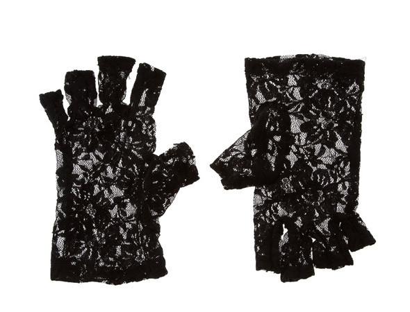 Перчатки Asos, Asos.com, $10.98. Изображение № 147.