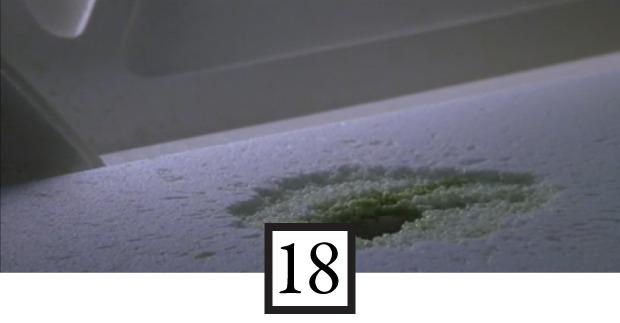 Вспомнить все: Фильмография Дэвида Финчера в 25 кадрах. Изображение № 18.