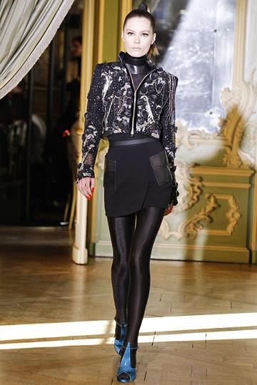 Fashion Digest: Главные новости моды за две недели. Изображение № 8.