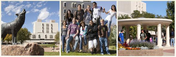 10 мифов об университетском образовании в США. Изображение № 1.