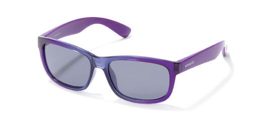 Детские солнцезащитные очки от Polaroid. Изображение № 15.