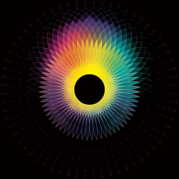 Цифровое искусство Andy Gilmore. Изображение № 8.