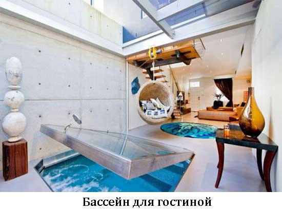 Бизнес креативные идеи где можно быстро заработать 100 рублей в интернете