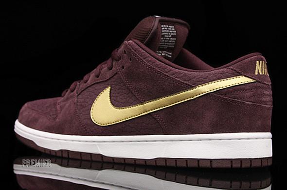 Тренди Nike!. Изображение № 6.
