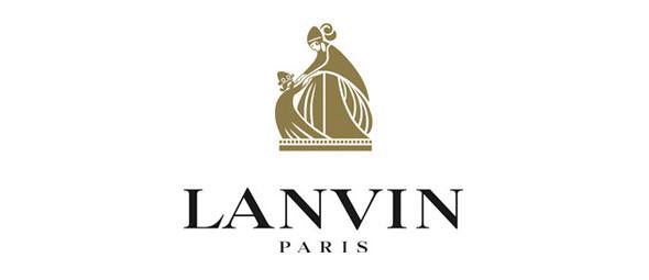 Хронология бренда: Lanvin. Изображение № 2.