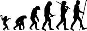 Эволюция июмор. Изображение № 2.