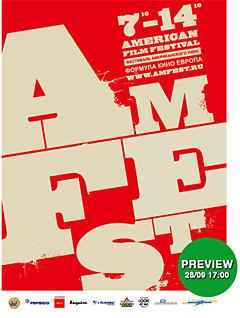 Расписание нанеделю: Москва, 28 сентября – 4 октября. Изображение № 1.
