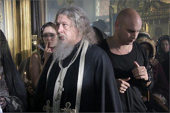 Илья Демичев. Изображение № 3.