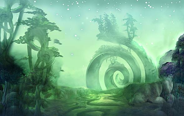 Сновидения станут реальностью! . Изображение № 6.