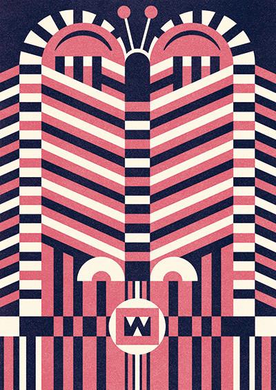 London Design Festival 2011. Изображение № 7.