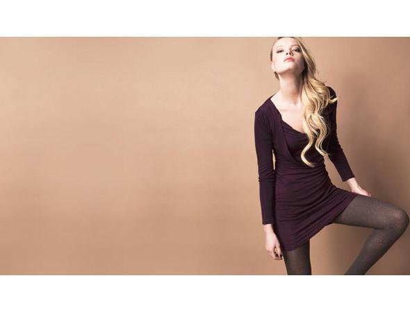 Изображение 118. Eco-fashion: 10 органических брендов.. Изображение № 124.