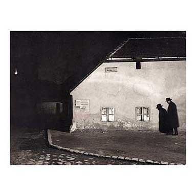 Андре Кертеш 1894–1985. Изображение № 23.