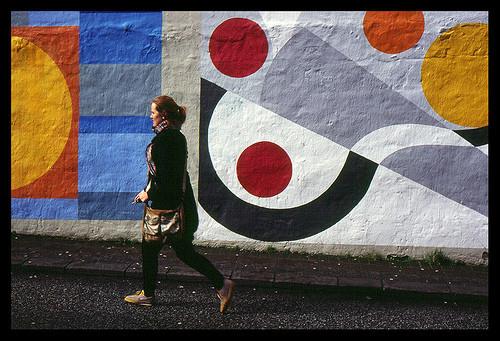 Исландия глазами Исландцев. Изображение № 32.