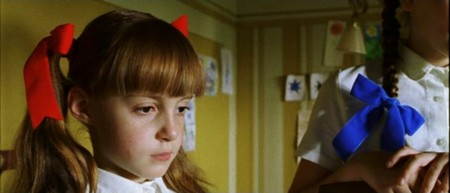 Невинность Innocence (Люсиль Хадзихалилович, 2004). Изображение № 6.