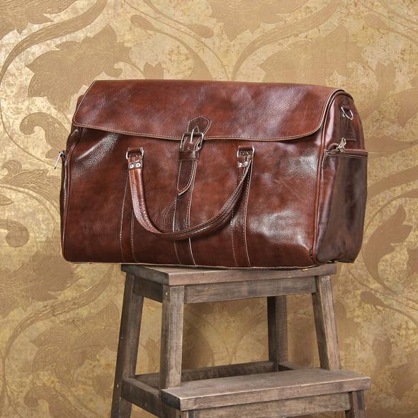 Открылся новый магазин модных сумок и аксессуаров. Изображение № 5.