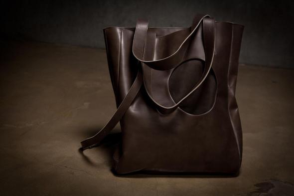 Лукбук: сумки Love Corporation SS 2012. Изображение № 30.