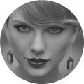 Цитата дня: Тейлор Свифт онечестности Apple Music. Изображение № 2.
