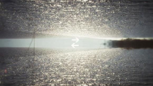 Изображение 3. EIMIC - В Рейс.. Изображение № 1.