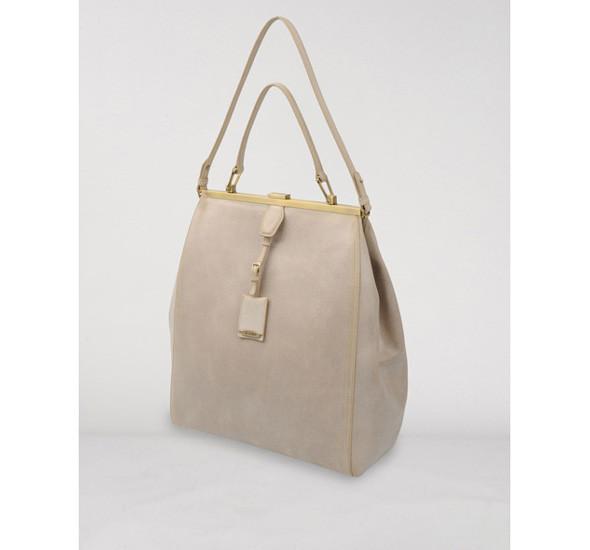 Лукбуки: сумки. Изображение № 28.