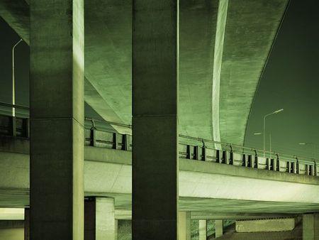 Лучшие фотографии International Photography Awards 2007. Изображение № 5.