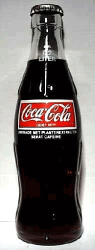 Always Coca-Cola!. Изображение № 39.