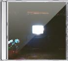Альбомы недели. Изображение № 3.