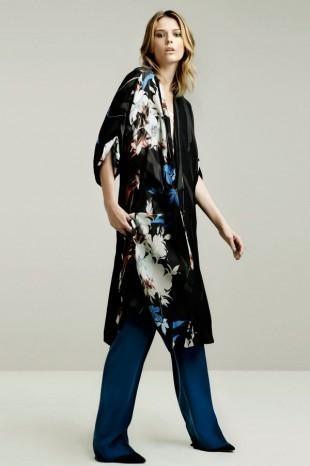 Изображение 7. Лукбук: Zara May 2011.. Изображение № 7.