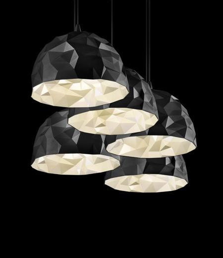 Lighting Design. Изображение № 11.