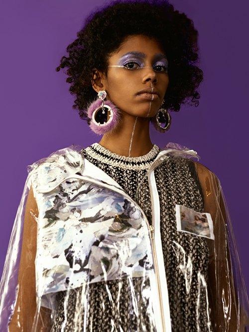 Афрофутуризм:  почему будущее может быть другим. Изображение № 25.