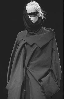 Fashion Inside. Изображение № 8.