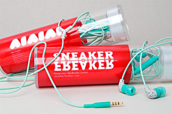 Розыгрыш AiAiAiAi X Sneaker Freaker. Изображение № 1.