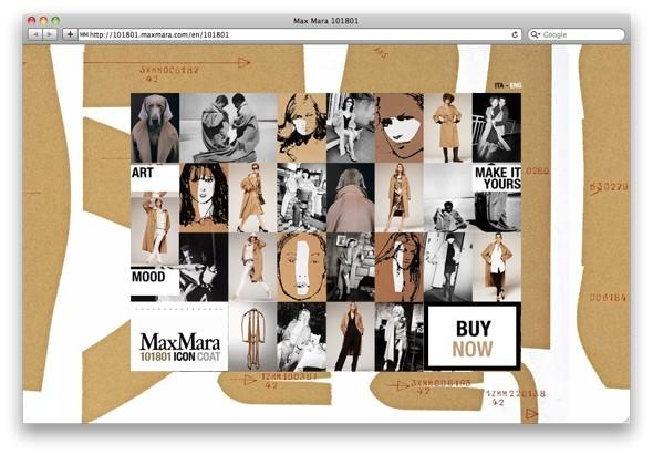 Дизайнеры открывают интернет-магазины. Изображение № 11.