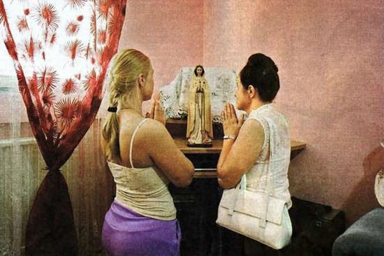 Канны-2012: Трейлеры, кадры и главные ожидания. Изображение № 52.