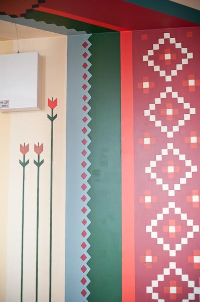 Доступный гламур в национальном молдавском стиле. Изображение № 83.