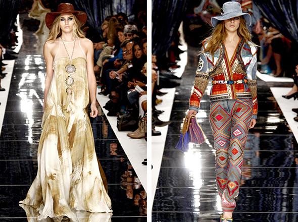 Показы на неделе моды в Милане: мнения. Изображение № 22.