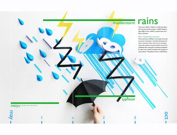 Изображение 146. 12 новых графических дизайнеров.. Изображение № 157.