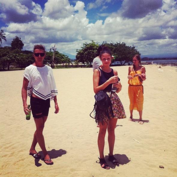 TravelWord: Даша Малыгина о Филиппинах. Изображение №33.