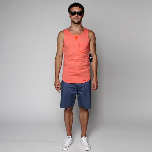 Летний streetwear из Калифорнии. Изображение № 207.