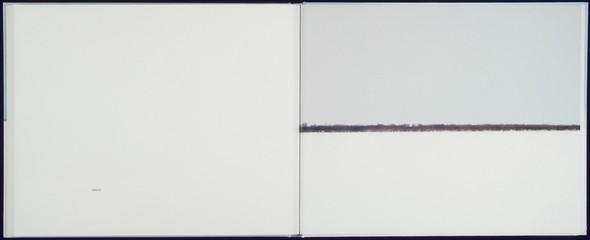 9 атмосферных фотоальбомов о зиме. Изображение № 11.