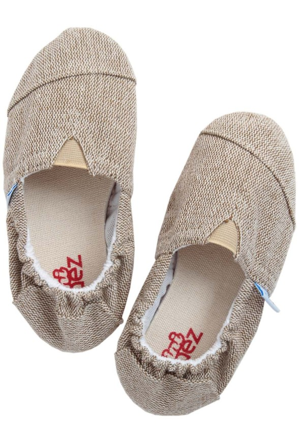 Обувь PAEZ  . Изображение № 35.