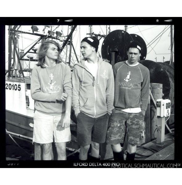 Мужские лукбуки: Asos, Zara, Massimo Dutti и другие. Изображение № 40.